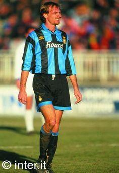 Davide Fontolan.