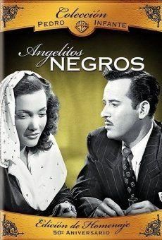 Las Mejores Películas De 1948 Guía De Películas Online Fulltv Películas Completas Carteles De Película Antiguos ángeles Negros