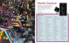 DC_Part4_HordeCreature_v4.jpg