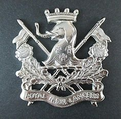 Army Reserve, Military Insignia, Challenge Coins, South Wales, Badges, Ww2, Brooch, Link, Hats