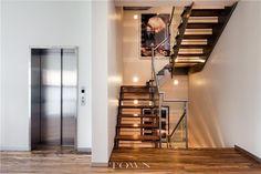 Take A Tour Of Heidi Klum's Novogratz-Designed Summer Home