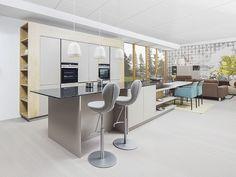 Möbel: Qualität und Design