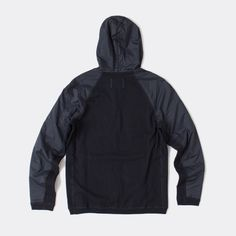 d3b1f0bcf 19 Best the north face images in 2019 | North faces, The north face ...