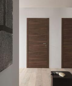 Italian interior doors - IN STOCK & READY TO SHIP!