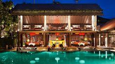 Le Méridien Koh Samui Resort & Spa — city, country