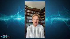Leone van der Linde - Why Mannatech and Why M5M? - mannatechvideos Fibromyalgia, Van, Tights, Vans, Chronic Pain, Vans Outfit