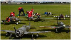 RedwingRC Company specializes in state-of-the-art Radio Controlled airplanes and accessories. Rc Airplane Kits, Airplane For Sale, Electric Rc Planes, Gas And Electric, Remote Control Planes, Radio Control, Gas Rc Boats, Rc Model Airplanes, Boeing 747 400