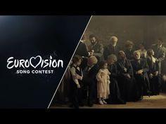 Video: #Armenia: #Eurovision 2015   Genealogy: Face the Shadow