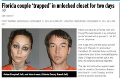 """19 Insane 'Florida Man' Headlines That'll Make You Wonder WTF Is In Their Water - Funny memes that """"GET IT"""" and want you to too. Get the latest funniest memes and keep up what is going on in the meme-o-sphere. Florida Man Meme, Florida Funny, Florida Woman, Funny Headlines, Funny Tweets, Funny Jokes, Hilarious, Wtf Funny, Funny Cute"""