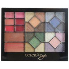 Beauty Kit by Color Magic-ENVÍO GRATIS