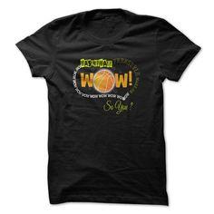 Basketball Freestyle. #shirt #T-Shirts