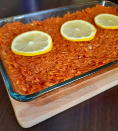 Fish Recipes, Appetizer Recipes, Easy Cooking, Cooking Recipes, Christmas Appetizers, Fish Dishes, Food Inspiration, Macaroni And Cheese, Food And Drink