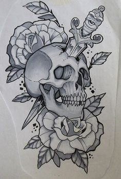 tattoos tattoos and piercing ideas tattoos school tattoos ...