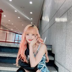 Kpop Girl Groups, Korean Girl Groups, Kpop Girls, Somebody To You, South Korean Women, You Are So Pretty, Yuehua Entertainment, Kpop Outfits, Most Beautiful Pictures