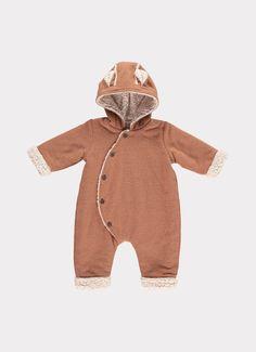 f17e01a28 16 Best Baby snowsuit images