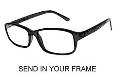 530aa4c720 Send In a pair of awesome vintage frames and Axon optics will put in lenses  that