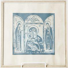 Hagelstam & Co Ikon, Finland, Artist, Icons, Amen, Artists