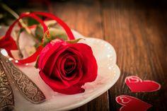 Der Valentinstag – eine Spurensuche nach dem Ursprung