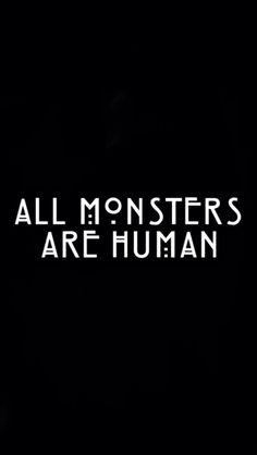 ✧lockscreens✧ — American Horror Story quotes lock-screens.