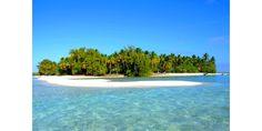 DSC00150/French Polynesia/ Rangiroa Atoll/ External Motu/