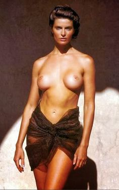Best hollywood actresses tits