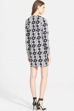 https://www.shoppersfeed.com/32369-diane-von-furstenberg-reina-silk-shift-dress