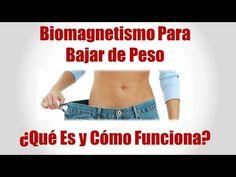 Biomagnetismo Para Bajar de Peso ►► http://nutricionsaludybienestar.com/I... ¿Qué Es y Cómo Funciona? La pérdida de peso magnética es la más reciente moda que se encuentra hoy día en la red. Clic Para Conocer Mas