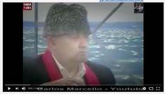 TARİH /// VİDEO : OSMANLI'DA YAHUDİ ETKİSİ