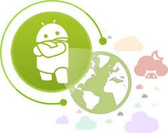Experience the exclusivity & creativity of various applications.Hire dedicated #Android #App #Developers from #India