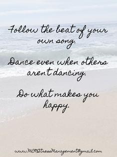 #selflove, #affirmations, #inspiration, #motivation, #perspective #feelbetter, #selflovetips, #selflovethingstodo