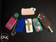 Usb Flash Drive, Phone Cases, Phone Case, Usb Drive