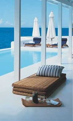 Ralph Lauren's villa, Round Hill, Montego Bay, Jamaica via Visit with WImco Villas http://www.wimco.com/hotels4/hotel.aspx?hk=804