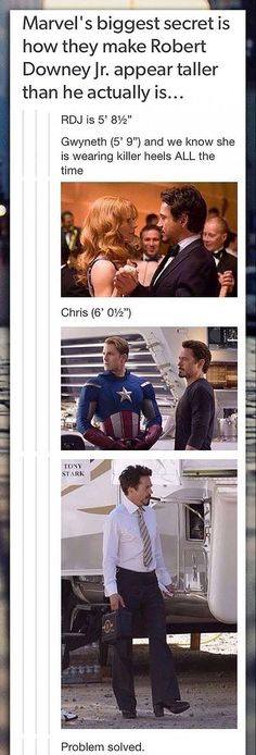 62 Ideas for funny marvel avengers hilarious iron man Funny Marvel Memes, Dc Memes, Avengers Memes, Marvel Jokes, Marvel Dc Comics, Marvel Avengers, Funny Memes, Hilarious, Funny Videos