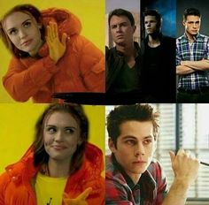 22 Trendy Ideas baby quotes and sayings funny Teen Wolf Memes, Teen Wolf Quotes, Teen Wolf Funny, Baby Quotes, Funny Quotes, Lydia Teen Wolf, Teen Wolf Stydia, Teen Wolf Stiles, Teen Wolf Cast