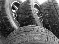 Dayton Auto Parts Craigslist Gmc Chevy Truck Parts Pinterest Autos And Search
