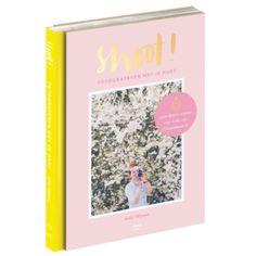 shoot boek fotograferen Anki Wijnen from www.kidsdinge.com #Kidsdinge #Speelgoed #Kinderkamer #Kids #Onlineshop #Toys #Kidsroom Kidsdinge | Cadeautjes voor kids en jezelf #Zilverblauw
