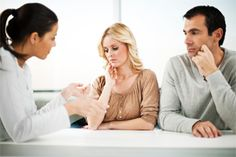 Counselling of Couple  Counselling is an important integral part of the the entire fertility treatment to provide them comfort, help them to cope up with the grief, anger, isolation, fear, helplessness, social, family and financial pressure . we do understand that many a times couple has to face difficult situation and take appropriate decision while undergoing infertility evaluation and treatment.