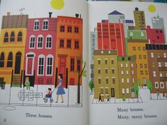 cityscape, urban design, narrative of city life, architectural history, american history, patterning, symmetry