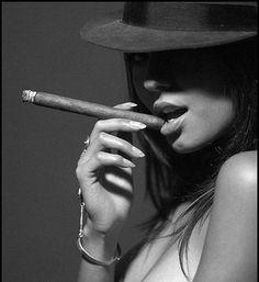 Smokin' ️LO