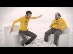 Hürriyet Emlak TV Reklamı 2 #birbulanasor