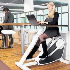 Work from home Office Business - - Work from home Companies Hiring - Work from home Canada Extra Cash - Work from home Opportunities Get Started Hiring Employees, Companies Hiring, Small Office Organization, Sit Stand Workstation, Office Paint, Diy Living Room Decor, Help Losing Weight, Work Desk, Coworking Space