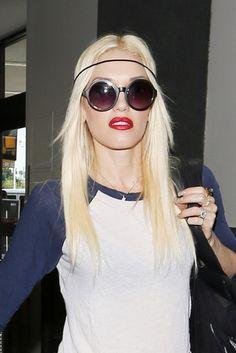 Gwen Stefani Gwen And Blake, Blake Shelton And Gwen, Gwen Stefani And Blake, Gwen Stefani Style, Gwen Stefani No Doubt, Celebs, Celebrities, Boutique, Her Style