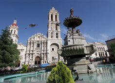 Se han casado 224 parejas gay, a un año de ser legal en Coahuila