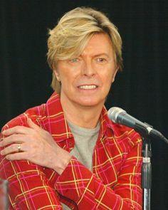 311 Best David Bowie Images David Jones Major Tom Ziggy Stardust