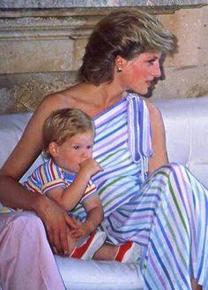 「princess diana STATUE」の画像検索結果