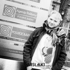 WISŁAKI_Luke_Polskie Radio