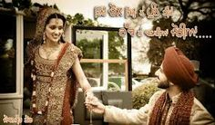 PagalWorld.Com Provides Free Download MP3 3GP MP4 Punjabi Videos, Bollywood Movies & many more exclusive stuff for your mobile.