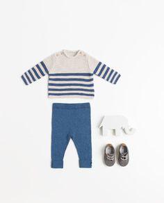 Looks - Mini - Bambini | ZARA Italia