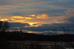 Budd Lake New Jersey