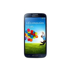 Samsung Galaxy Verizon Unlocked LTE Quad-Core Android Phone w/ 1 Samsung Galaxy S4, Quad, Wifi, Cell Phones For Seniors, Verizon Wireless, Thing 1, Android Smartphone, Baby Toys, Mobile Phones